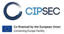 cipsec_logo_eu
