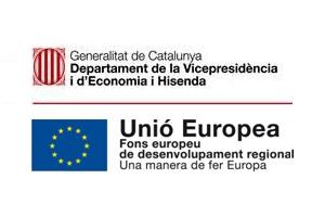 catalan-logo-center