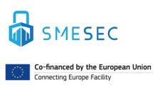 smesec_logo_eu