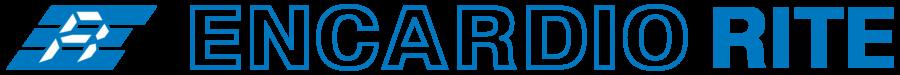 Encardio logo