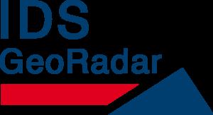 IDS georadar logo