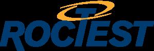 Roctest logo