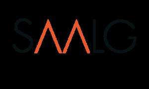 Saalg geomechanics logo