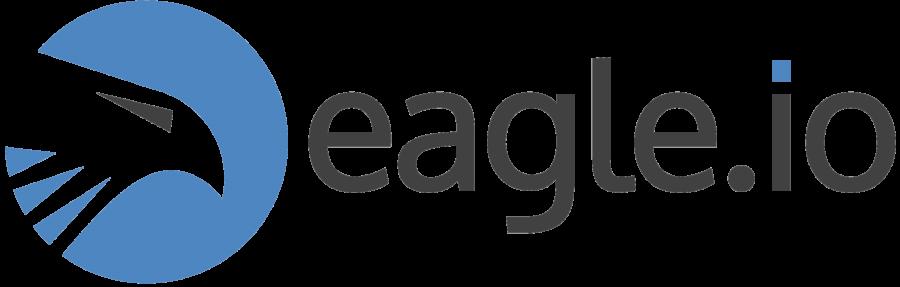 eagle.io, eagle, logo
