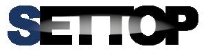 Settop logo