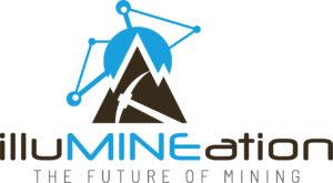 Illumineation Logo