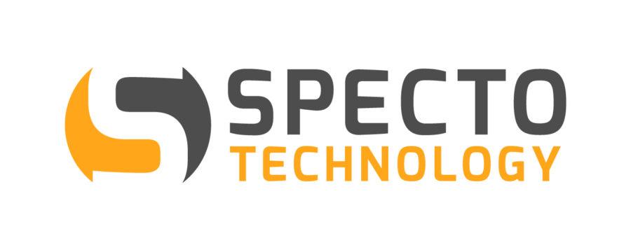 Specto Technology logo